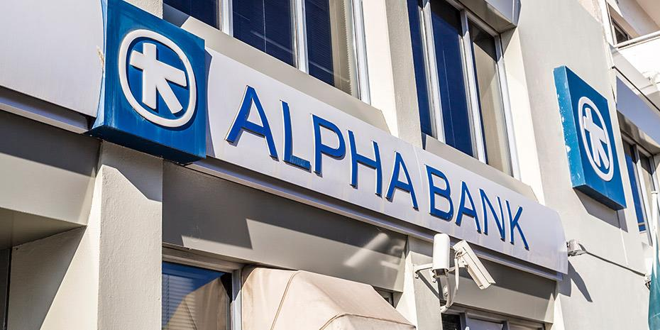 -alpha-bank-best-private-bank-in-greece-